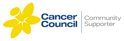 Cancer-Council-community-supporter-logo
